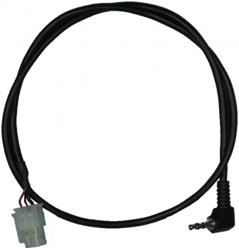 remote cable for Pioneer, Delphi, Grundig, Axion